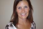 Carolyn Strent