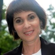 Grace M. Saunders