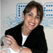 Hope Cohn – Artist, Curator & Consultant