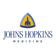 Johns Hopkins Medical Institutions