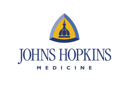 Johns Hopkins Medical Institutions
