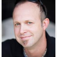 Brian Crumb – 2016 ArtCAN Official Photographer