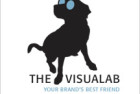 The Visualab – Website Creative Design