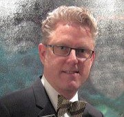 Alan Avery – 2016 ArtCAN Chief Curator