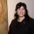 Christine Iacobuzio-Donahue MD PhD