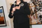 Dr. Christine Iacobuzio-Donahue