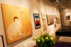 Gallery ArtCAN 2011