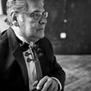 Juan R. Ramírez-Hernández – Atlanta Symphony Orchestra