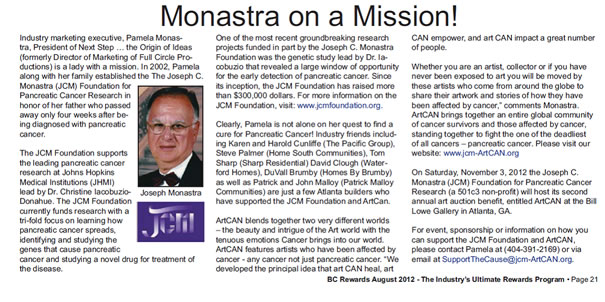MonastraOnaMission_BuilderNewsletter