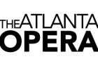Coming Soon – The Atlanta Opera