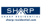 Sharp Residential