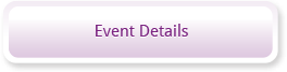 event_details