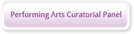 performance_artists_curatorial