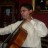 David Ramirez – Cello player