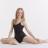 Lydia Redpath – Atlanta Ballet