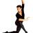 Pablo Sanchez – Atlanta Ballet