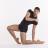 Shaun Gheyssen – Atlanta Ballet