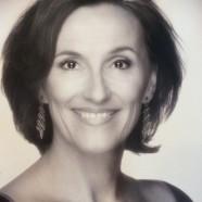 Shirley Irek – Pianist