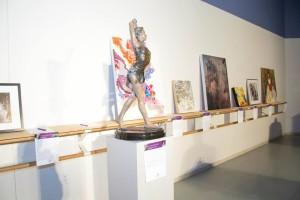 Art Auction2