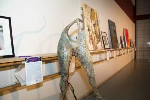 Art Auction3