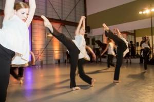 Thank you for_Atlanta Ballet 2