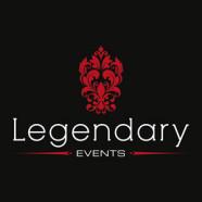 Legendary Events