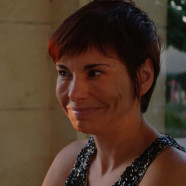 Teresa Bonanno Hirsh