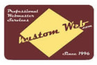 Kustomweb.com – ArtCAN Web Developer