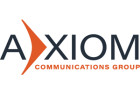 Axiom Communications Group