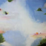 Lillians Pond – Rae Broyles