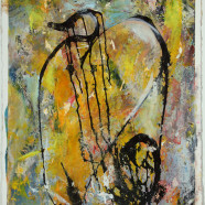 Mourning Dove – Karen Schwartz