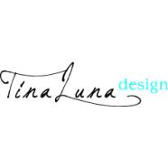 Tina Luna Design